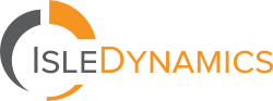 Isle Dynamics Ltd.